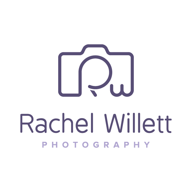 Rachel-Willett-Photography-Brand-Design-1.1.png