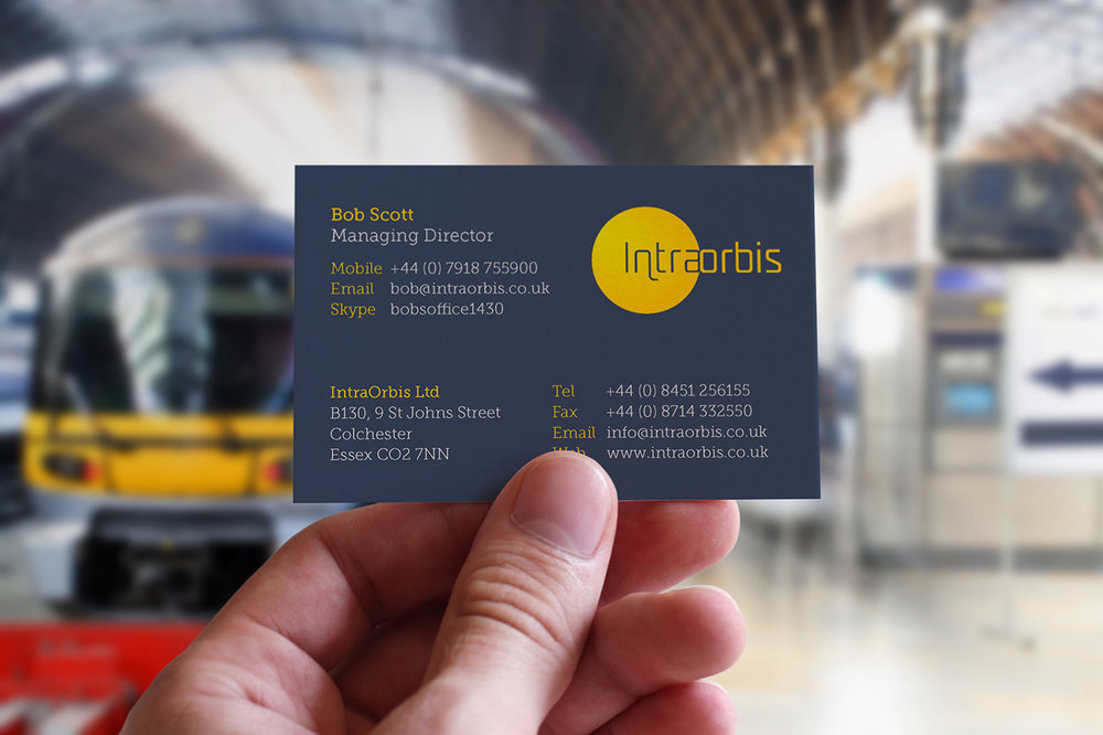 intra_orbis_logo_4.jpg