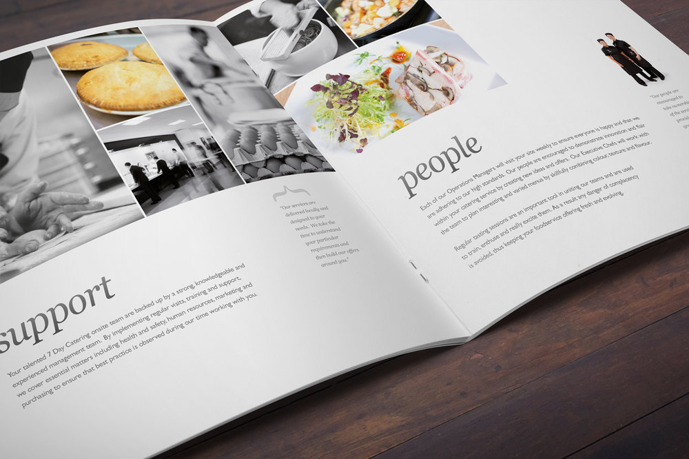 7_day_catering_brochure_2.jpg