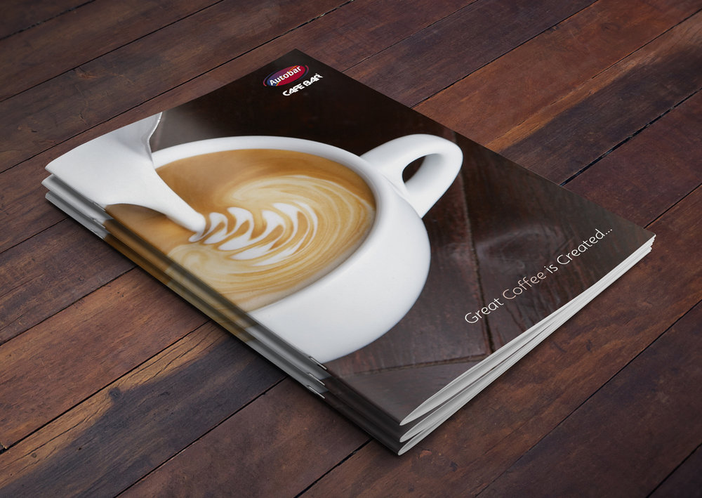 cafe_bar_great_coffee_brochure_1.jpg