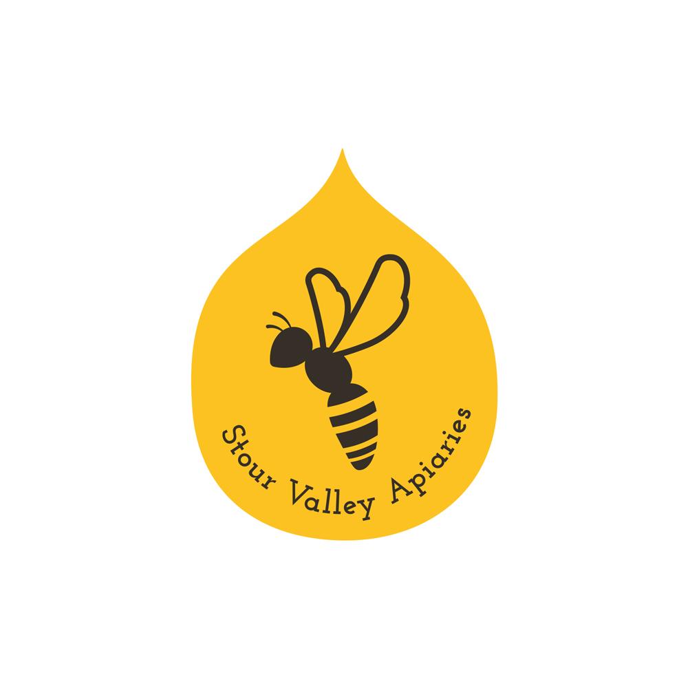 Logo Design  - Positive Version.