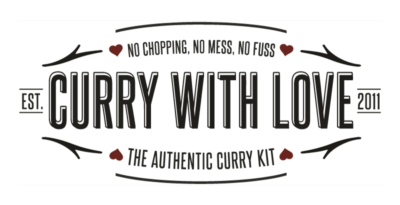 Curry-with-Love-Logo-1.1.jpg