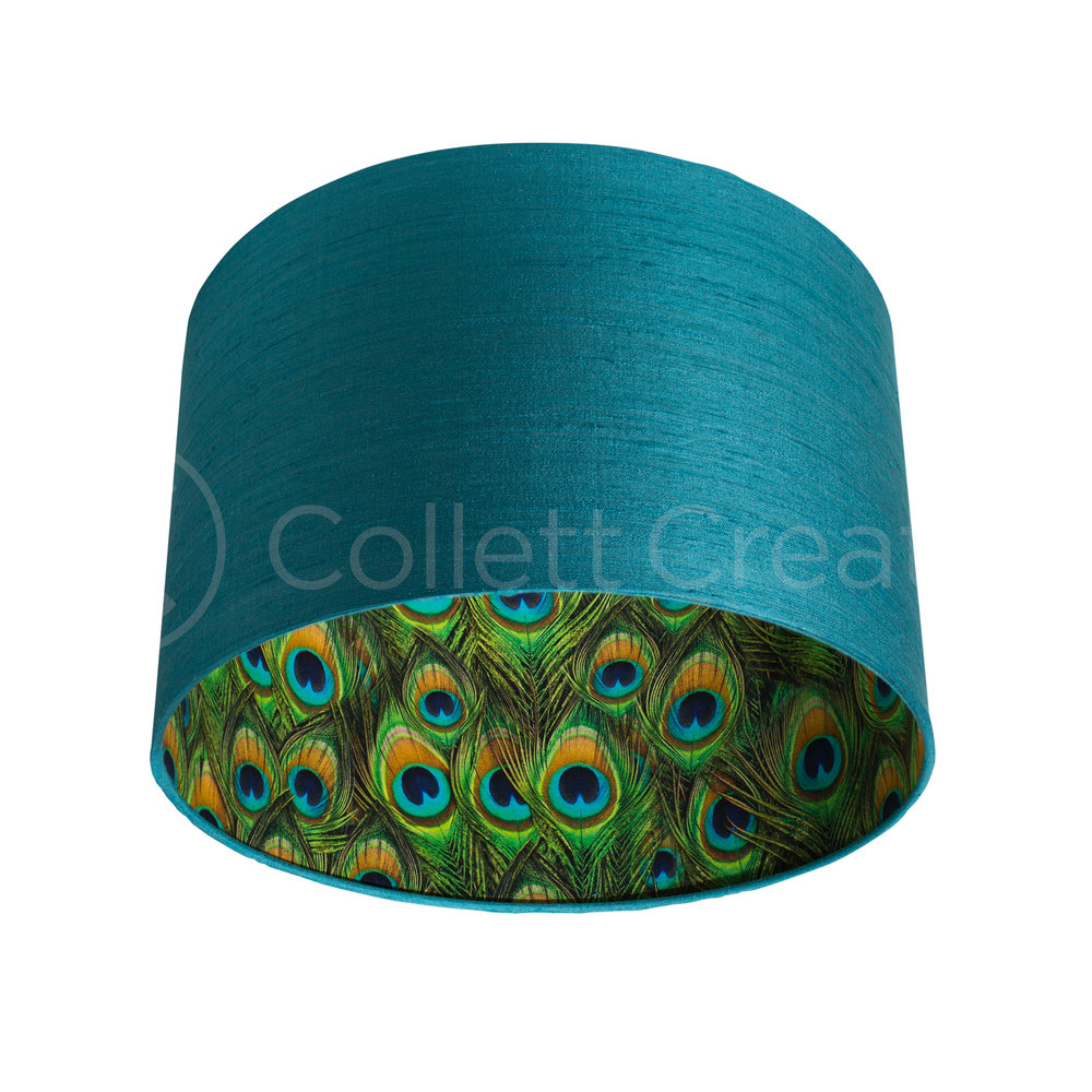 peacock-lampshade-product-photography-1.1.jpg