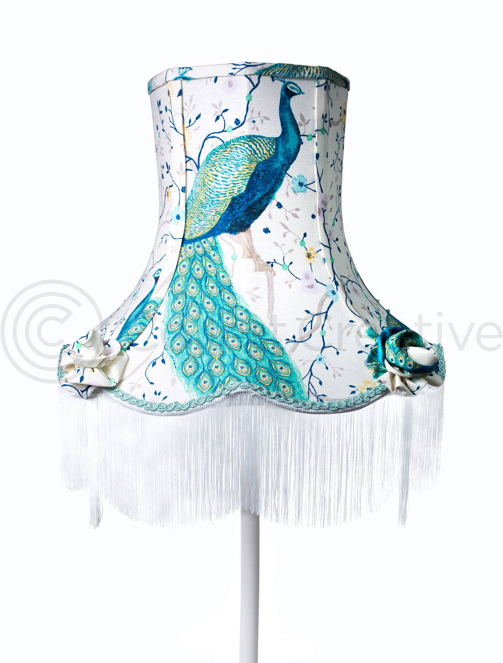 peacock-standing-lampshade-product-photography-1.1.jpg