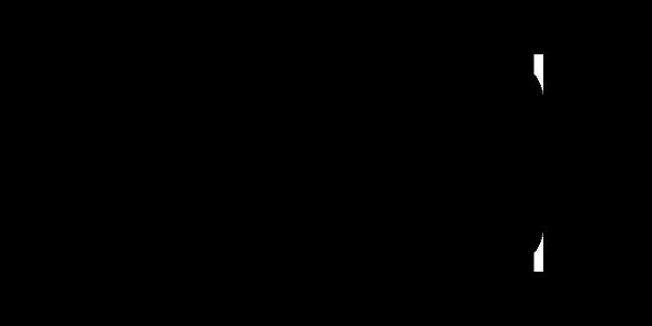 logo_a3_black@2x.png
