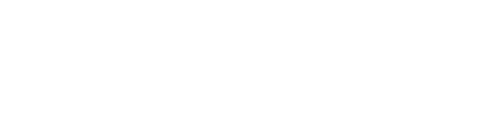 logo_sedna_inverse@2x.png