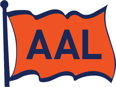 logo_aal.png