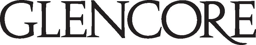 logo_glencore.png