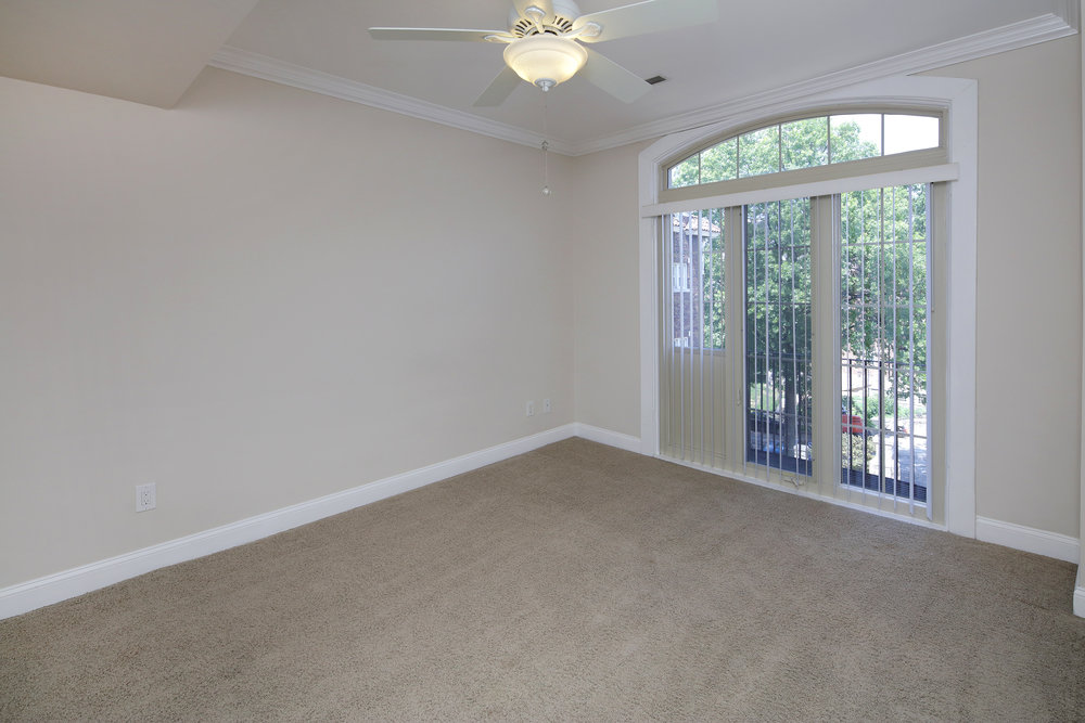 2 Bed Large Master Bed