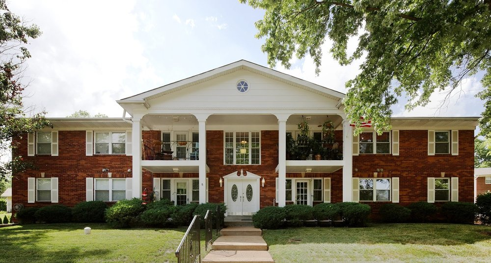 Four Seasons - 629 Broadmoor Dr. Chesterfield, MO 63017639 Highland Park Dr. Chesterfield, MO 63017641 Highland Park Dr. Chesterfield, MO 63017Three Bedroom - $1,195 & UpNo Pets Please