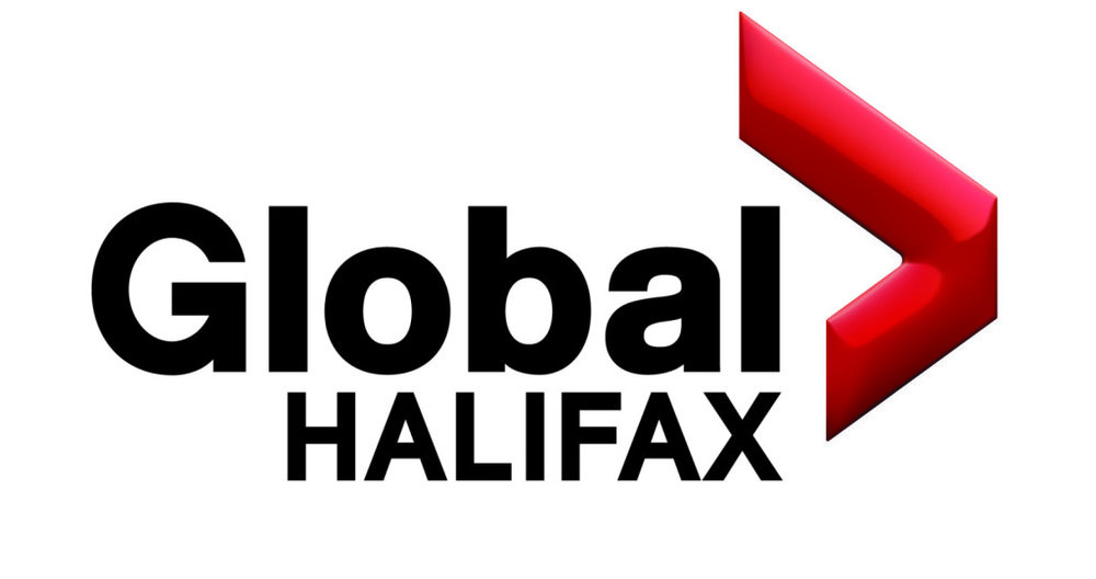 HALIFAX-1-1024x541.jpg