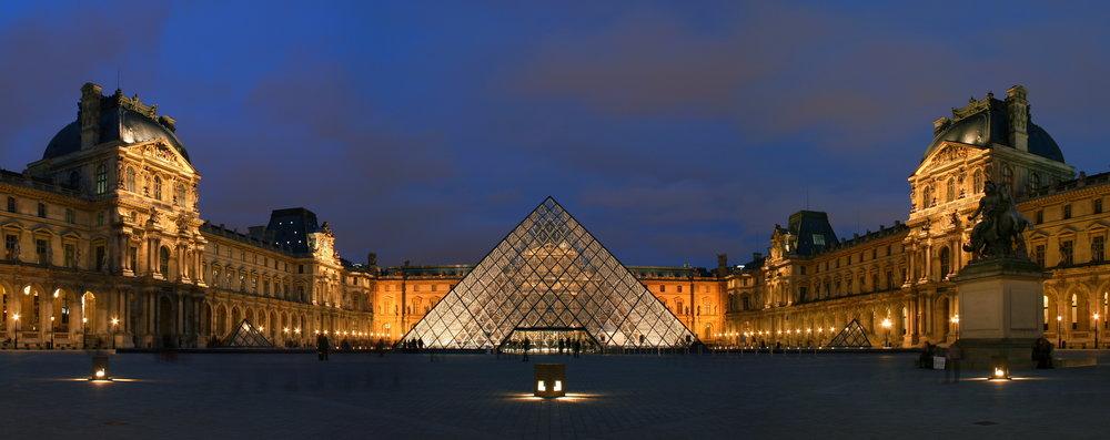 Louvre_2007_02_24_c (1).jpg