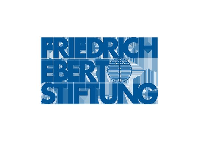 Friedrich_Ebert_Stiftung.png
