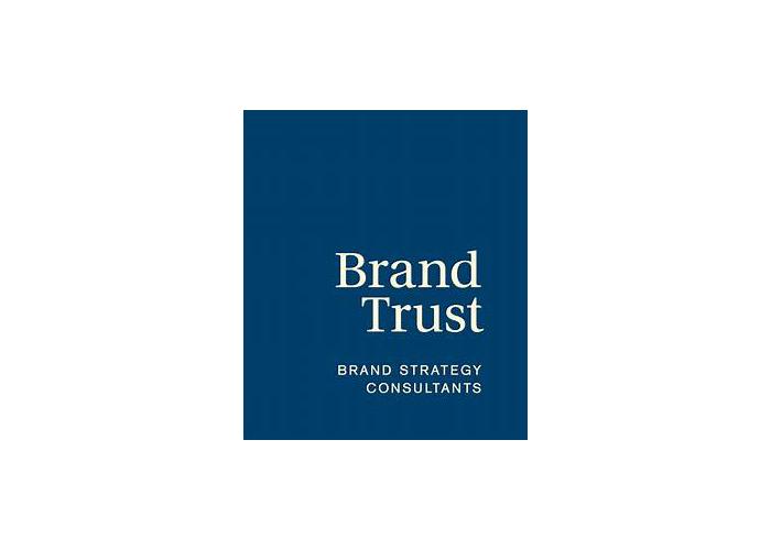 BrandTrust.png