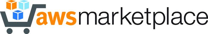 logo_AWSMP.jpg
