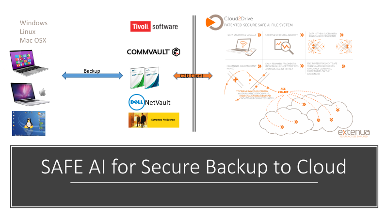 SAFE-AI-for-Secure-Backup-to-Cloud.png