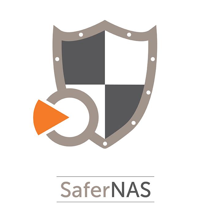 SaferNAS.jpg
