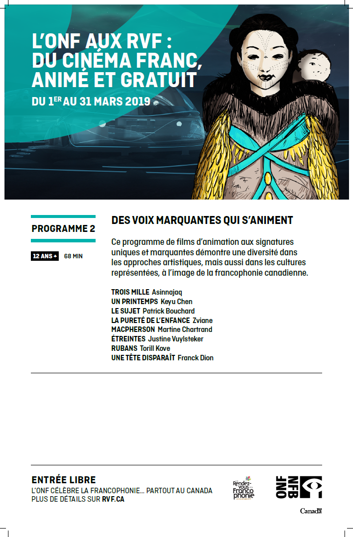 Affiche programme PNG.png