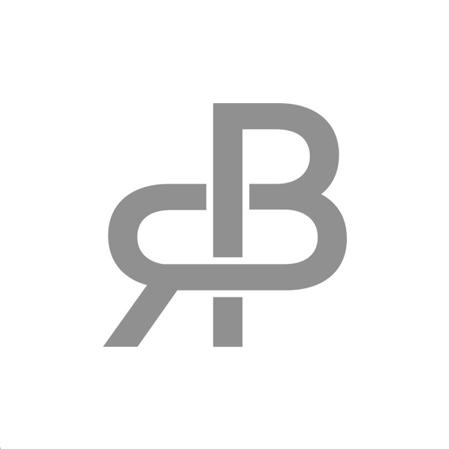 05-rb_logo-01_dark-blue.jpg