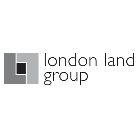 LondonGroup.jpg