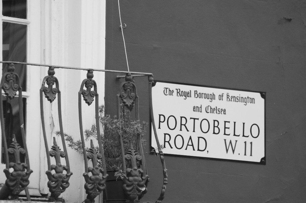 Portobello_Road_Street_sign.jpg