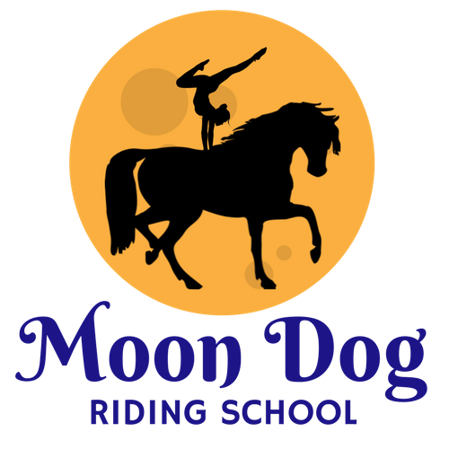 Moon Dog Riding School