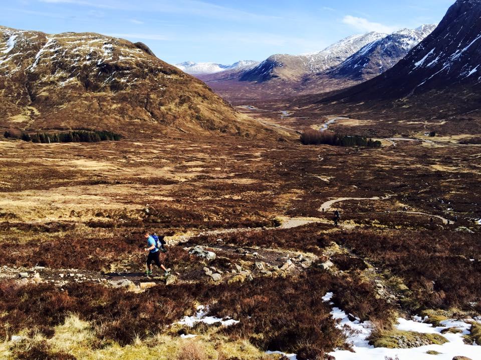 Scotland6Scotland0906_Scotland0206469805328647_492Scotland37790507Scotland92ScotlandScotland70_n.jpg