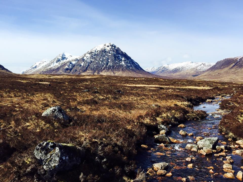ScotlandScotland072777_Scotland0206469803448600_84826744694Scotland0792729_n.jpg