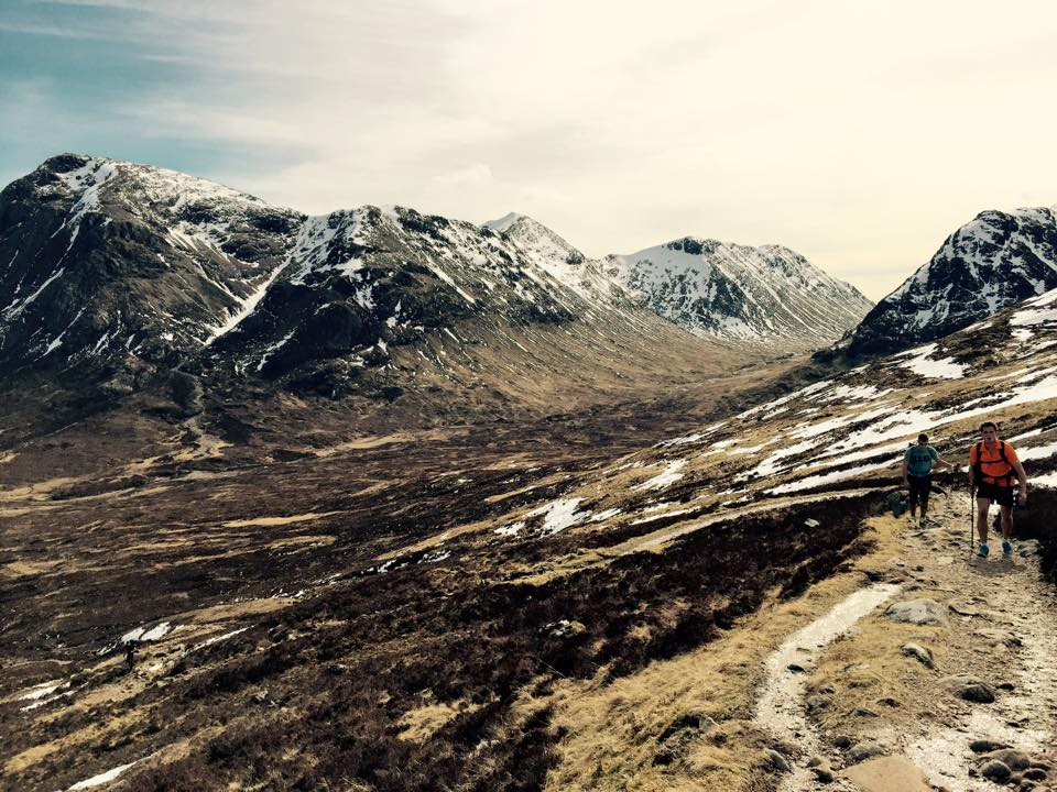 ScotlandScotlandScotland38ScotlandScotland4_Scotland020646980ScotlandScotland68543_8424374200075882Scotland53_n.jpg