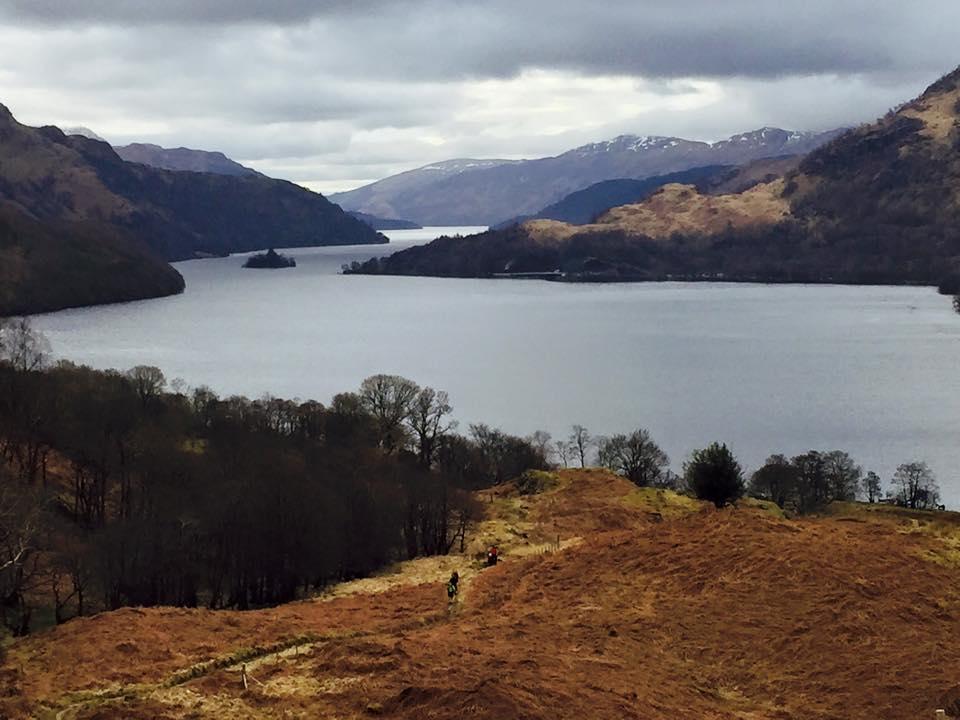 ScotlandScotlandScotland02694_Scotland0206469827089Scotland9Scotland_498470975868ScotlandScotland74866_n.jpg