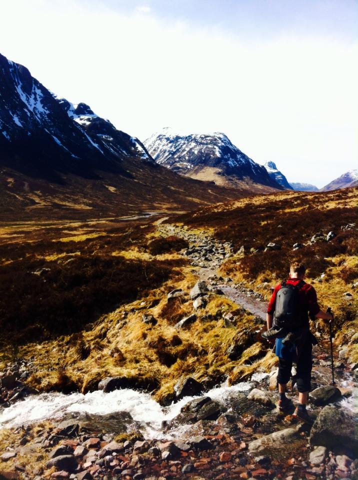 ScotlandScotlandScotland3672Scotland_Scotland0Scotland5323072557ScotlandScotland5Scotland_55Scotland0905386894949228_n.jpg