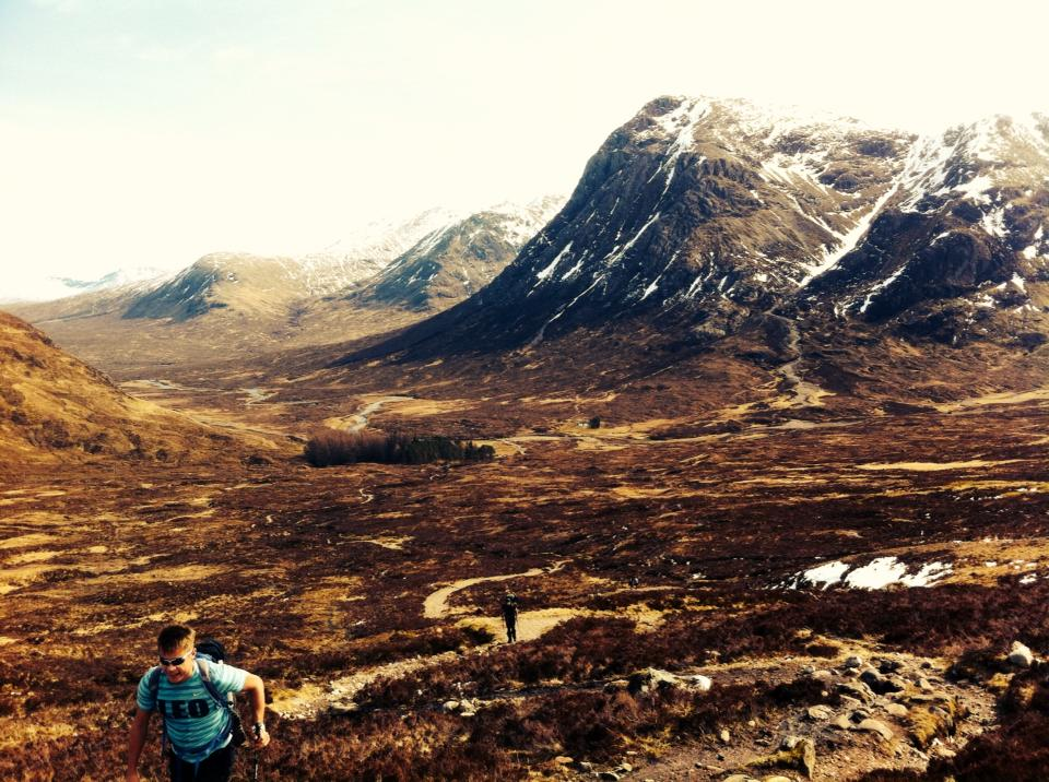 ScotlandScotlandScotland38647_Scotland0Scotland53230725496Scotland5Scotland_6866263056458233892_n.jpg