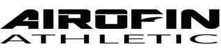 Logo_Website_d8bc623d-9f31-40df-a8b0-cb891fc2a5d2_160x@2x.jpg