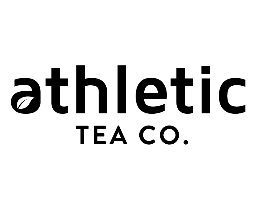 ATCo_Logo_Black-notag.jpg
