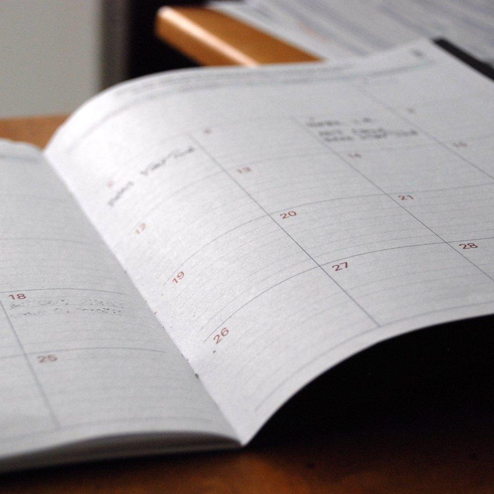 unsplash - eric-rothermel-23788 - calendar.jpg