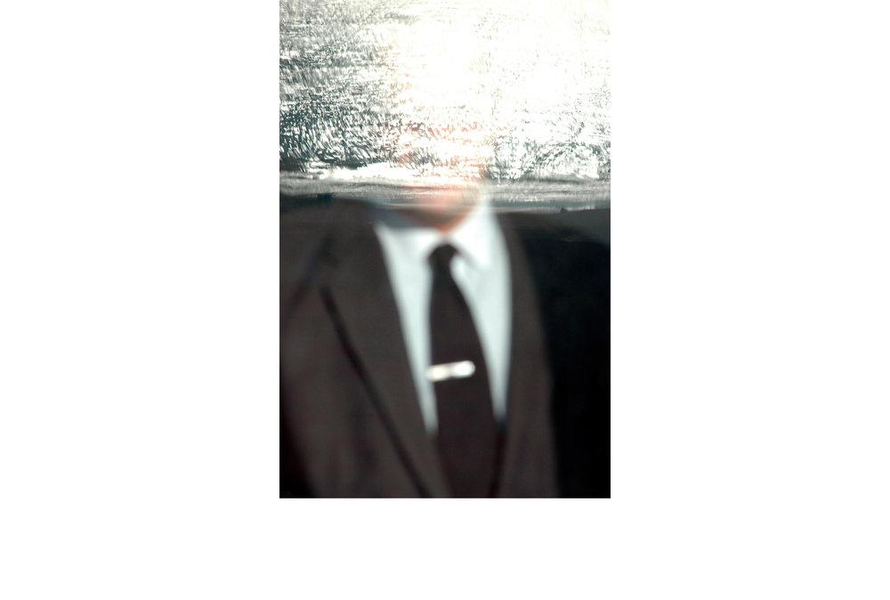 El custodio (Rodrigo Moreno)