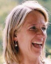 Joanna Mackie - .