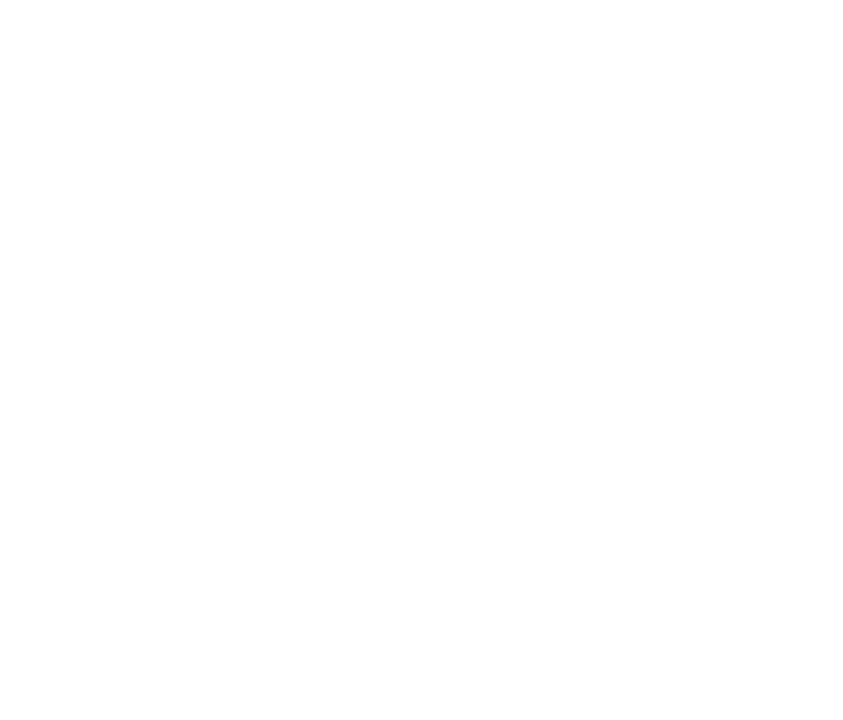 NBDY Official Site