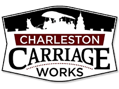 CharlestonCarriage.png