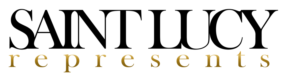 17_08_29_SLR_Logo_Horizontal_HighRes.png
