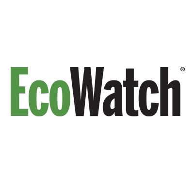 ecowatch_ayslogo.png