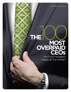 Cover_100MostOverpaidCEOs_2017