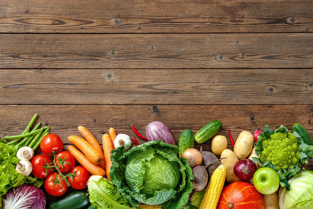 GMOs and PESTICIDES -