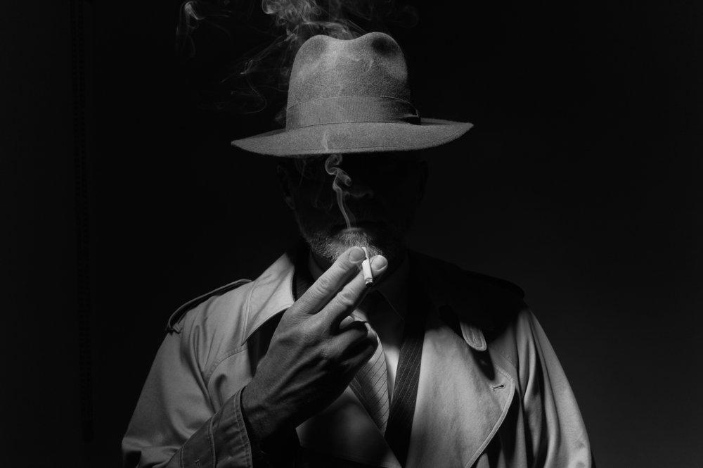 SMOKE-FREE MOVIES -