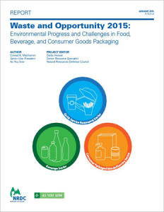 waste-and-opportunity-2015-cover-large-232x300.png