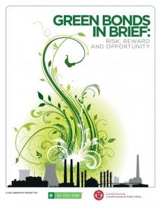 greenbondscover.jpg