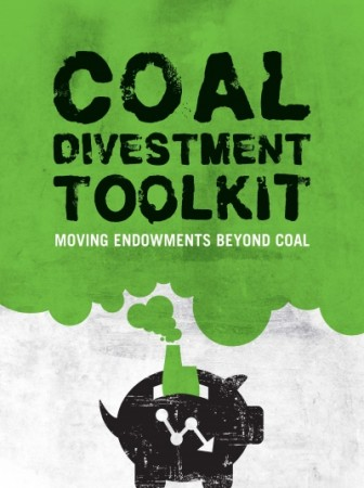 REPORTCOVER-2012-CoalDivestToolkit-small-e1376071194595.jpg
