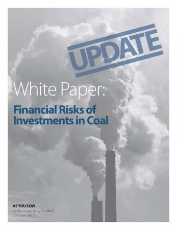 REPORTCOVER-2012-CoalWhitePaperUpdate-e1373659079710.jpg