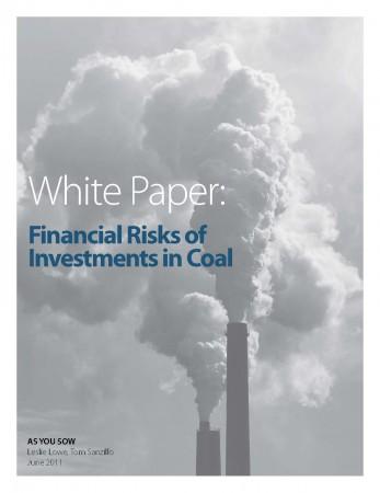 REPORTCOVER-2011-CoalWhitePaper-e1373658864892.jpg