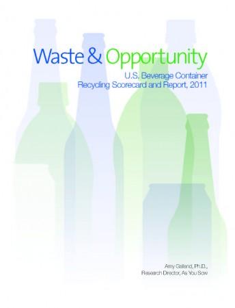 WasteOpportunity-2011-e1373660749972.jpg